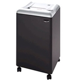 Fellowes 2127C Cross-Cut Shredder