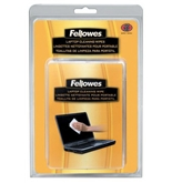 Fellowes 2210103 Laptop Cleaning Wipe