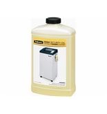 Fellowes 32OZ Hs Shredder Oil 4/CTN