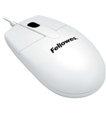 Fellowes 3BTN MOUSE (98921)