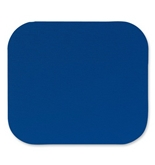 Fellowes 58021 Medium Mouse Pad (Blue)