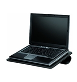 Fellowes 8030401 Laptop GoRiser