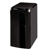 Fellowes AutoMax™ 300C/500C Shredder
