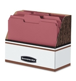 Fellowes BANKERS BOX FOLDER HOLDER (07251)