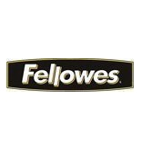 Fellowes Binding Combs Plastic - Black 1-1/2i (52368)