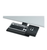 Fellowes Designer Suites Premium Keyboard Tray (8017901)