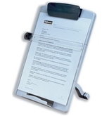 Fellowes Desktop Copyholder (21126)