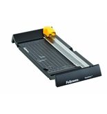 Fellowes Neutrino 90 Personal Rotary Paper Trimmer (5412702)