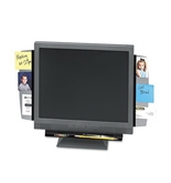 Fellowes Office Suites Monitor Border (8036401)