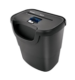 Fellowes P40 Paper Shredder 3yr. warranty