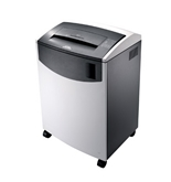 Fellowes Powershred C-480 Strip Cut Shredder