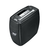 Fellowes PS12cs Confetti Cut Paper Shredder 3yr. warranty
