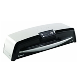 Fellowes Titan 125 Laminator (5724501)