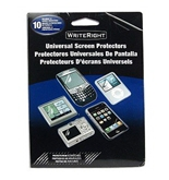 Fellowes WRITERIGHT UNIVERSAL ( 9000201 ) [CD-ROM] [Wireless Phone Accessory]