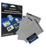 Fellowes WriteRight Universal Screen Protectors - 5 Pack [CD-ROM] [CD-ROM]