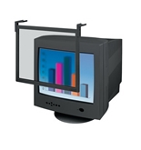 Fellowes Privacy Filter - 19/21in Frame