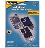 Fellowes Universal Screen Protectors
