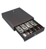 FireKing CD1314 Compact Cash Drawer By FireKing