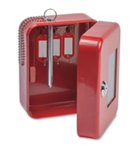 Fireking EK0506 Steel Emergency Key Safe