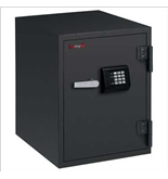 FireKing KV1714-2EL 2 Hour Protection Fire Safe [Misc.]