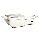 Formax AutoSeal FD 2000 Folder Sealer