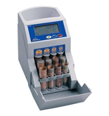 Royal Sovereign Three Row Coin Sorter FREE SHIPPING!