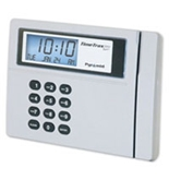 Pyramid Technologies Software for Additional 75 Employees