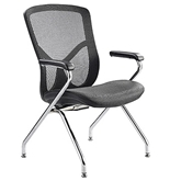 FUZION GUEST  FUZ3GC STACK SIDE CHAIR