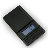 WeighMax FX-650 Digital Pocket Scale