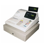 JCM G-2280 Electronic Cash Register
