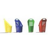 Garvey Flexicart Shopping Cart