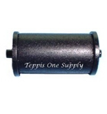 Garvey Ink Rollers 18-6 25-5 99 22-6 22-7 22-8 22-66 22-77 88 /2