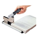 GBC9822400 - 224XHD Extra Heavy-Duty Stapler 200 Sheet