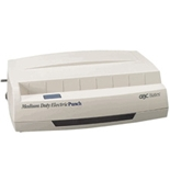 GBC 350MD Medium Duty Electric 3 Hole Punch