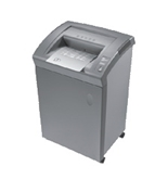 GBC ShredMaster 3550X Cross Cut Shredder