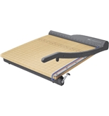 GBC CL300 12- Paper Trimmer