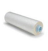 GBC HeatSeal EZload NAP I Roll Laminating Film, 3.0 Mil Thickness, 25 Inches x 250 Feet, Clear, 2 Rolls per Box (3748202EZ)