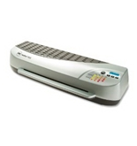 GBC HeatSeal H520 12.5-Inch Commercial Series Pouch Laminator (1702790)