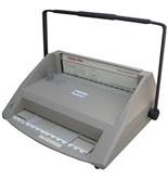 Binding Machines Save On Binding Machines Of Top Brands