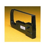 Printer Essentials for Genicom 4470 - RB44A509160-G04 Printer Ribbon
