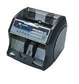 Royal RBC-1003/BK Digital Bill Counter, Black