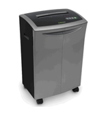 GoECOlife GMC121Ti 12-Sheet Platinum Series Micro-Cut Shredder