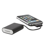 Griffin Technology Battery Backup For Iphone/ipod