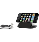 Griffin Travel Stand for iPhone and iPod