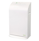 GoECOlife GXW100D 10-Sheet Crosscut Shredder