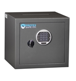 HD-34C Top Drop Burglary Safe