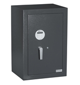 HD-73 Burglary Safe