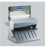 Heat-Free 8.5 Laminating Machine and 5 Cartridges