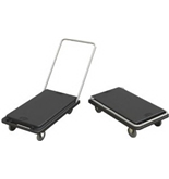Heavy Duty Platform Cart - 300 LB Capacity HWA164
