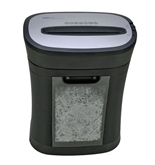 Royal HG12X Paper Shredder
